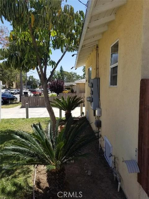 Single Family for Sale at 2265 Gaviota Avenue Signal Hill, California 90755 United States