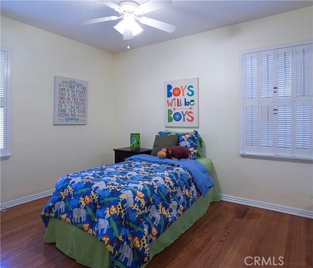 3444 Lemon, Long Beach, CA 90806 Photo 14
