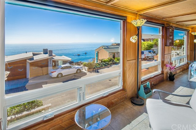 2040 Ocean Way, Laguna Beach, CA, 92651