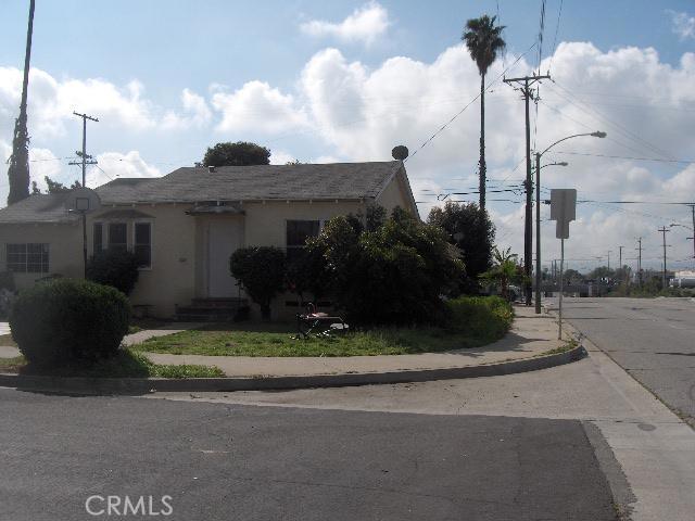 350 N Reservoir Street, Los Angeles, California 91767, ,MULTI-FAMILY,For sale,Reservoir,C09031713