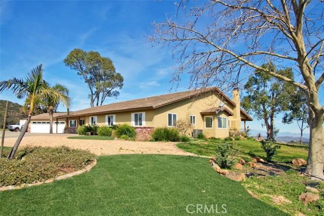 40500 Valle Vista, Murrieta, CA 92562