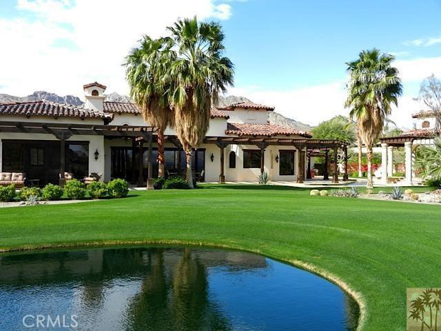 79281 Tom Fazio Lane, La Quinta CA: http://media.crmls.org/medias/ffb1c1c4-117d-478e-adfa-090eb5a290af.jpg