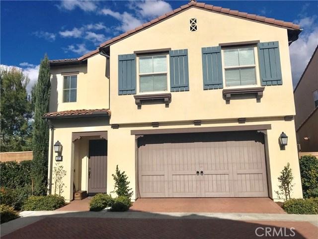 37 Coleridge, Irvine, CA 92620 Photo 1