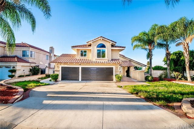 7562 Sunny Ridge, Highland, CA 92346 Photo
