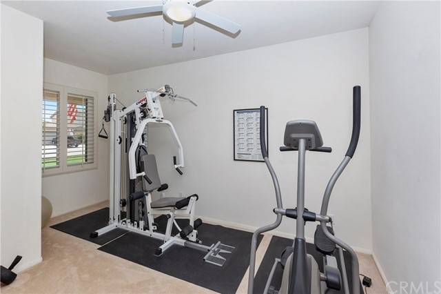 33571 Honeysuckle Lane, Murrieta CA: http://media.crmls.org/medias/ffb464c5-9ae3-4b2d-bf68-7c844744616f.jpg