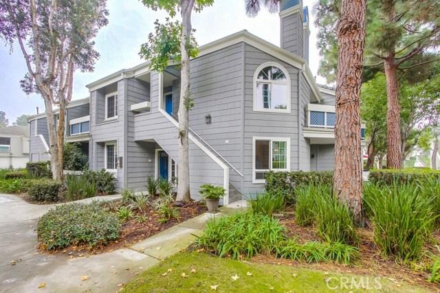 Photo of 19351 Bluefish Lane #106, Huntington Beach, CA 92648