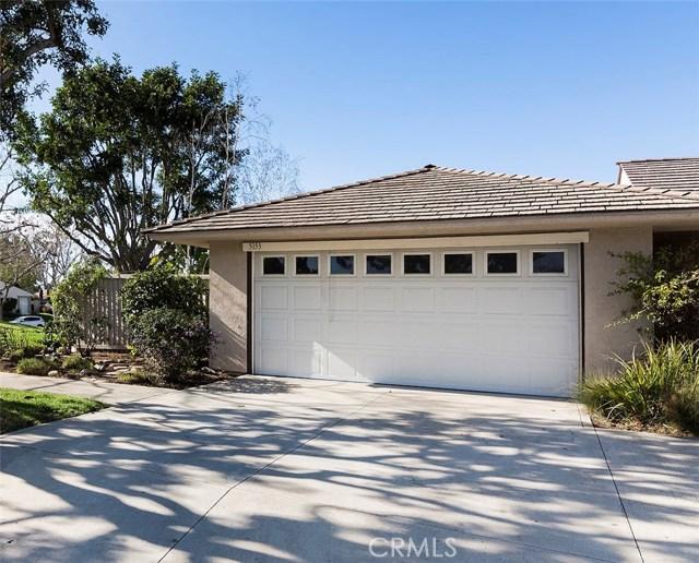 5155 Thorn Tree Ln, Irvine, CA 92612 Photo 1