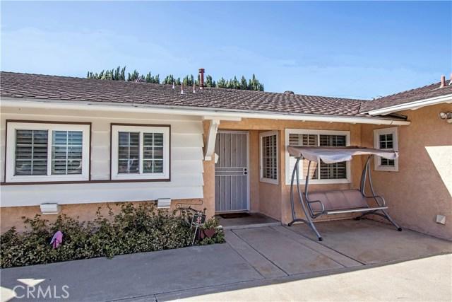 837 S Arden St, Anaheim, CA 92802 Photo 1