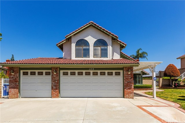 1153 TOLKIEN ROAD, RIVERSIDE, CA 92506