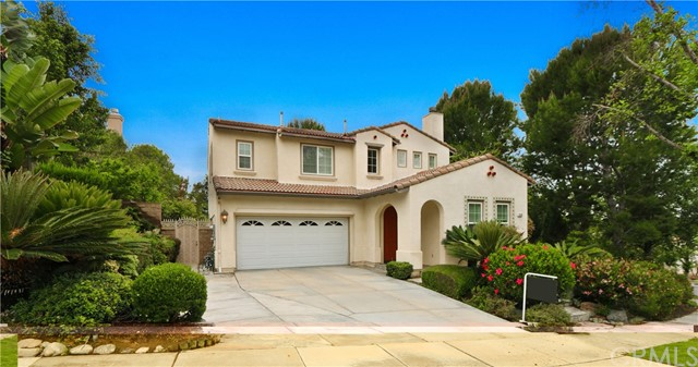 2938 Hawks Pointe Dr, Fullerton, CA 92833 Photo