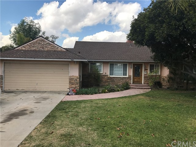 9517 Stoakes Avenue #  Downey CA 90240-  Michael Berdelis