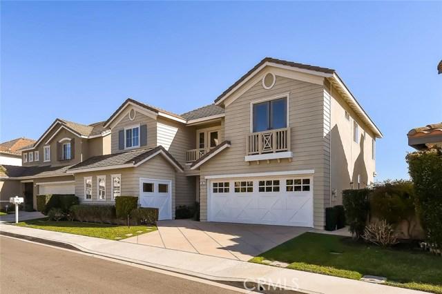 Photo of 34 Lyon Ridge, Aliso Viejo, CA 92656