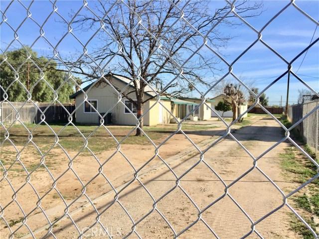 24745 Myers Avenue, Moreno Valley, CA, 92553