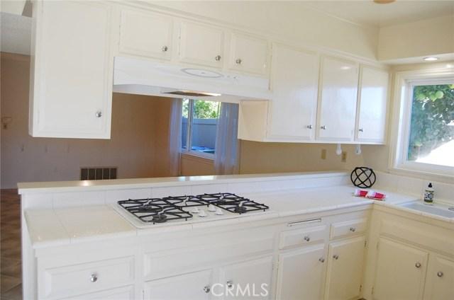 27721 Longhill Drive, Rancho Palos Verdes CA: http://media.crmls.org/medias/ffbada28-4916-410d-b115-b59371adead6.jpg