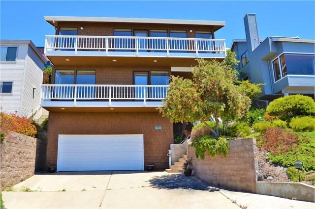2650 Maple Avenue, Morro Bay, CA 93442
