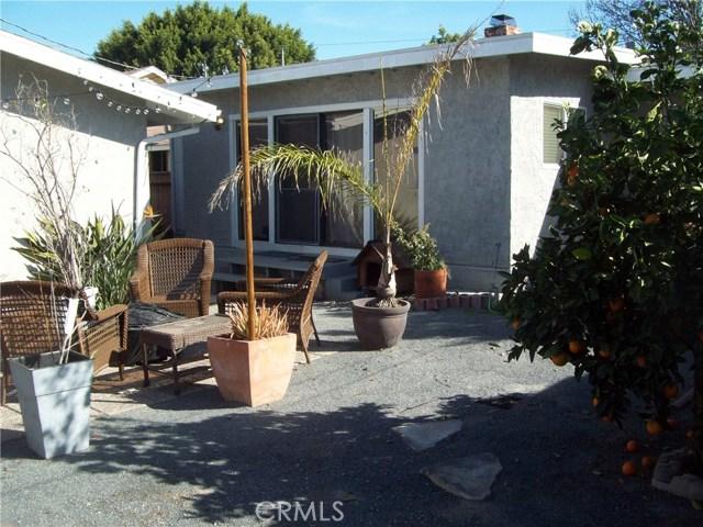 2819 Hackett Av, Long Beach, CA 90815 Photo 32
