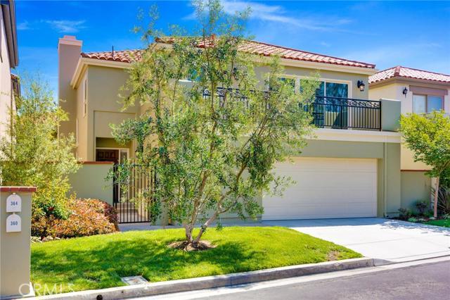 360 Calle Marseille, Long Beach, CA 90814 Photo 30