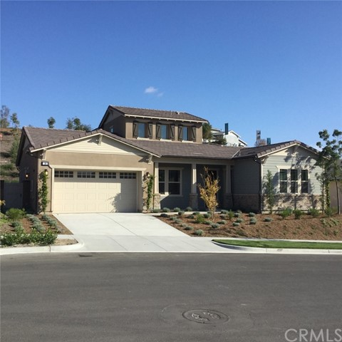 Single Family Home for Sale at 16 Arada Street Ladera Ranch, California 92694 United States
