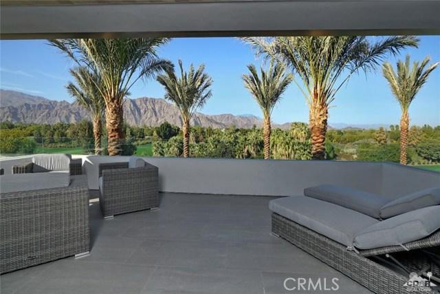 Single Family Home for Sale at 53713 Ross Avenue Unit 37a 53713 Ross Avenue La Quinta, California 92253 United States