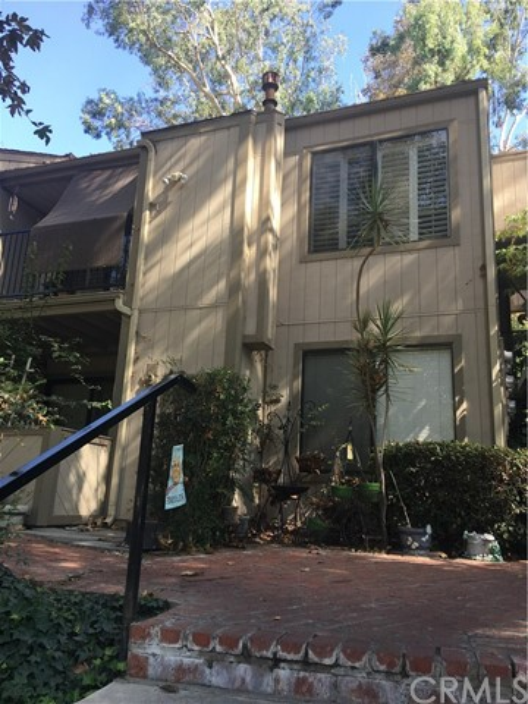 600 Central Avenue 292, Riverside, CA, 92507