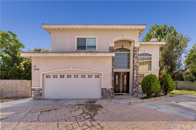 2256 Batson Avenue, Rowland Heights, CA 91748