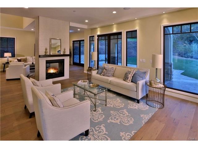 12 Casaba Rolling Hills Estates, CA 90274 - MLS #: PV17162129
