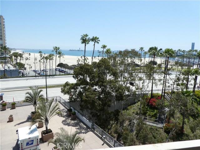 700 E Ocean Bl, Long Beach, CA 90802 Photo 1
