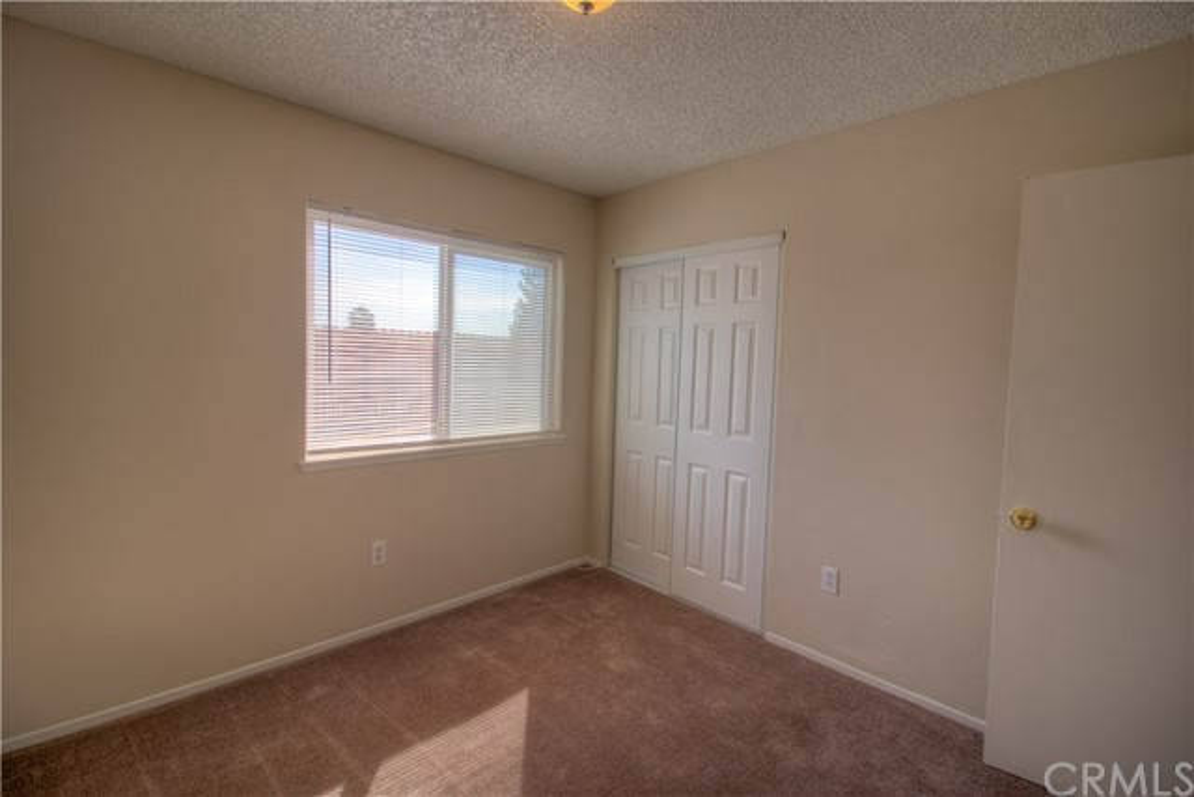 6880 Astoria Drive,Riverside,CA 92503, USA
