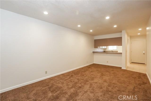 4740 N Vincent Avenue D, Covina, CA 91722