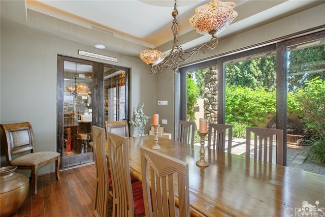 57715 Coral Mountain Court