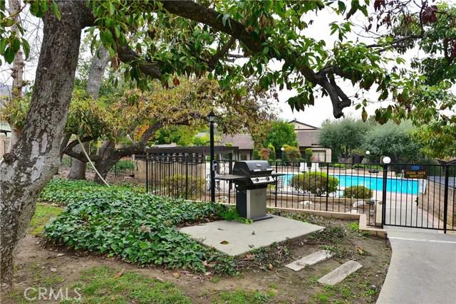 311 E Sierra Madre Boulevard Unit D Sierra Madre, CA 91024 - MLS #: AR18288049