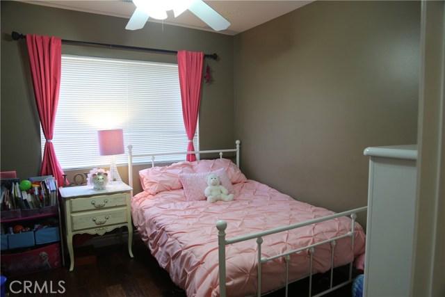 11622 Jacalene Garden Grove, CA 92840 - MLS #: OC17138859
