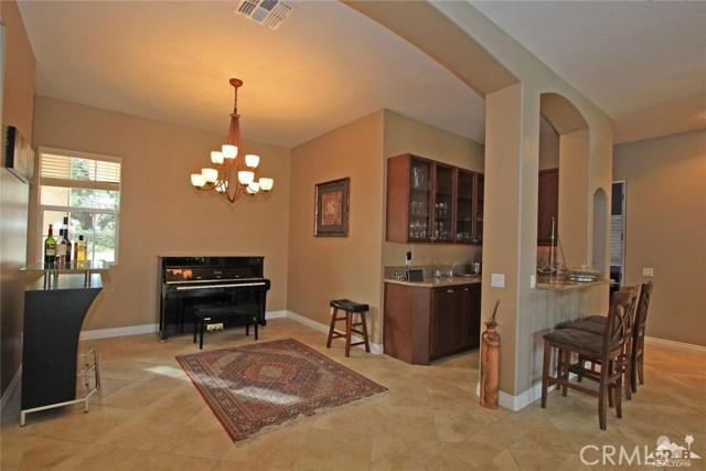 11 Varsity Circle Rancho Mirage, CA 92270 - MLS #: 218001792DA