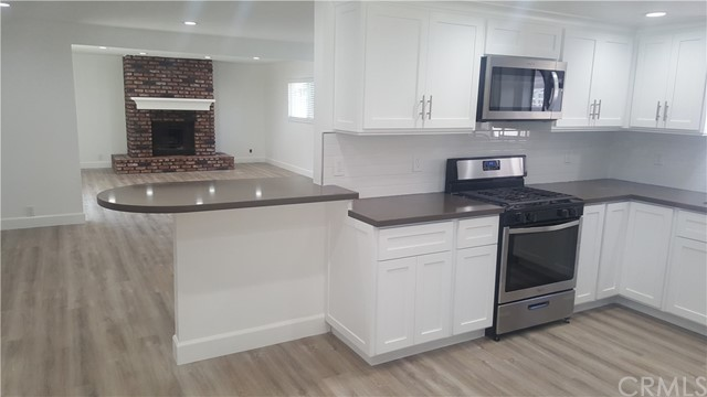 10072 Cutty Sark Drive , CA 92646 is listed for sale as MLS Listing PW18178578