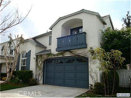 166 Garden Gate Ln, Irvine, CA 92620 Photo 0