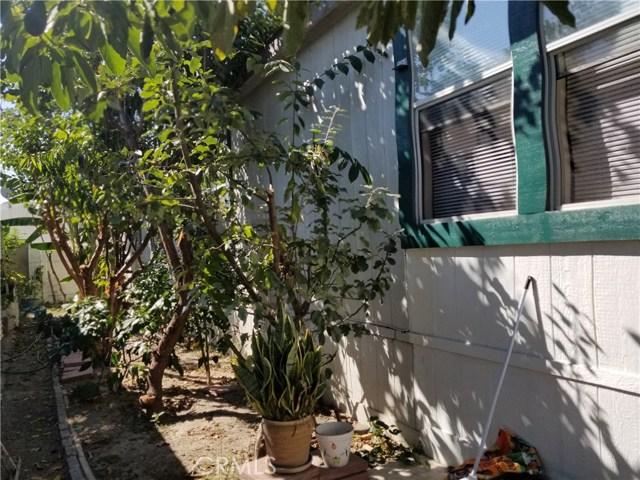3050 W Ball Road, Anaheim CA: http://media.crmls.org/medias/ffc87c61-b197-42fd-9bc4-079c91850626.jpg