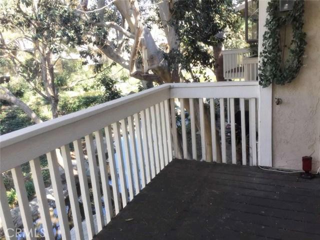 244 Pineview, Irvine, CA 92620 Photo 13