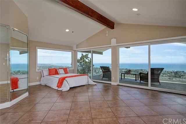 3921 Calle Real, San Clemente, CA 92673