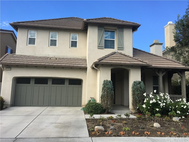 15509 Orchid Ave, Tustin, CA, 92782
