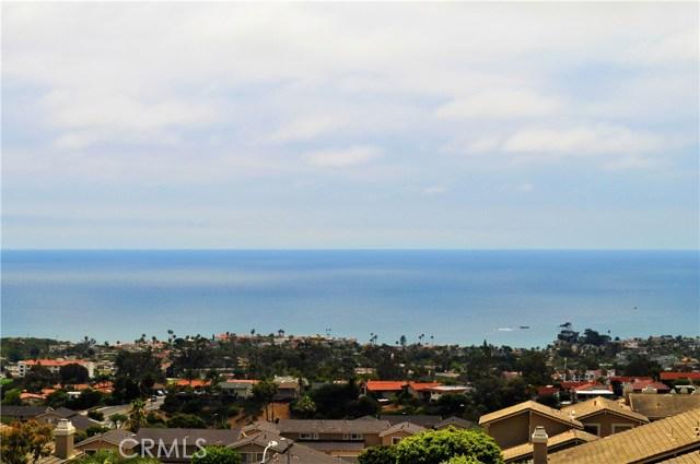621 Avenida Acapulco, San Clemente, CA 92672