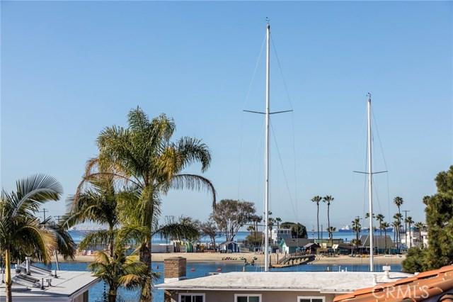 5475 E The Toledo, Long Beach, CA 90803 Photo 28