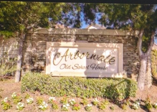 Property for sale at 26364 Alcott Union Drive, Murrieta,  CA 92563