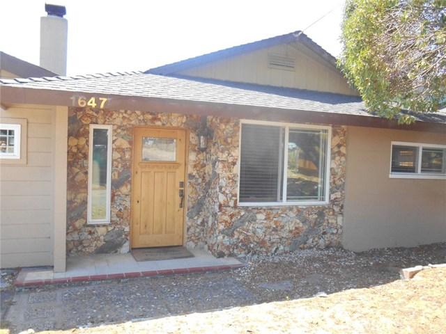 1647 9th Street, Los Osos, CA 93402