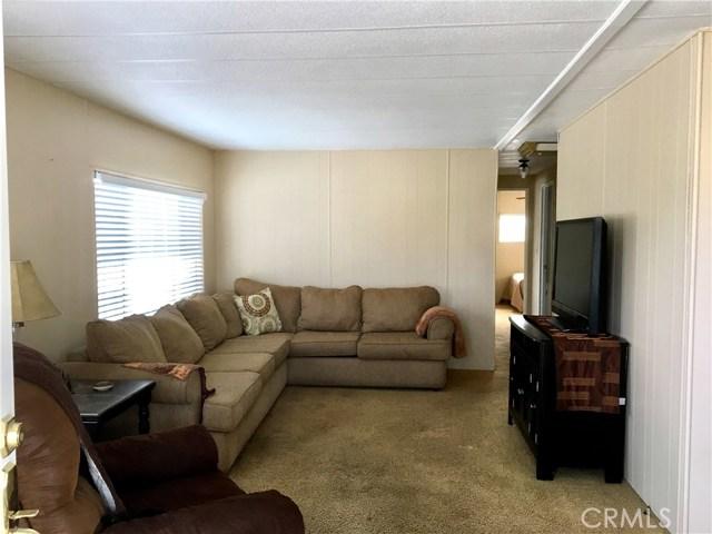 6255 Golden Sands Dr, Long Beach, CA 90803 Photo 3