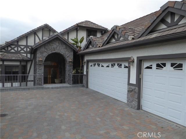 Photo of 22298 San Joaquin Drive, Canyon Lake, CA 92587