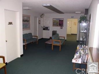 9818 Paramount Boulevard, Downey CA: http://media.crmls.org/medias/ffceb76b-fdd2-46c3-be5f-46e3322758bf.jpg