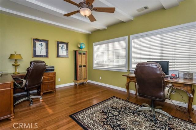 283 James Way Arroyo Grande, CA 93420 - MLS #: SP18000536
