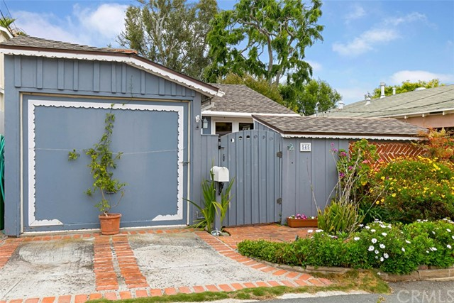 545 Lombardy Lane Laguna Beach, CA 92651 - MLS #: LG18076141