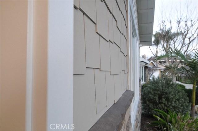 3580 Val Verde Av, Long Beach, CA 90808 Photo 23