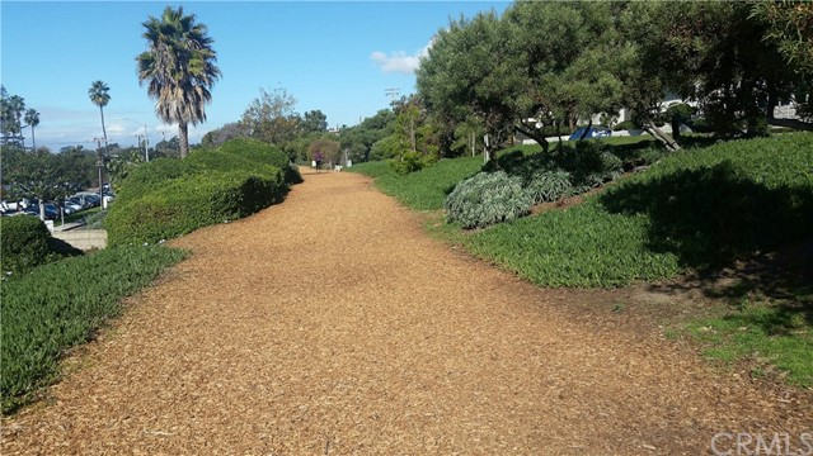 1600 Ardmore Ave 224, Hermosa Beach, CA 90254 photo 34